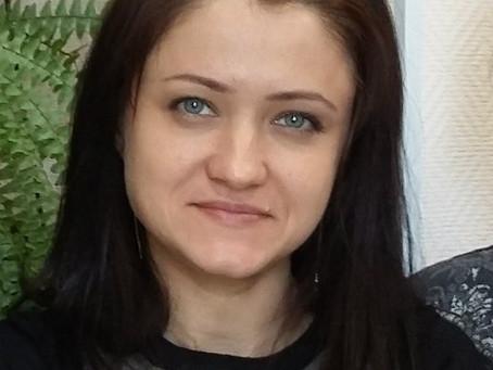 Коноплева Елена Михайловна