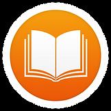 библиотека.png