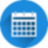 Расписание уроков2.jpg