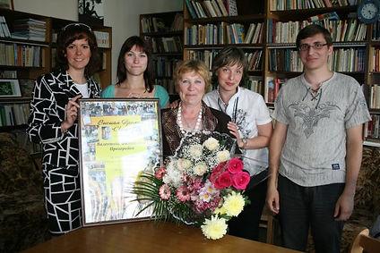 Валентина Филипповна.jpg