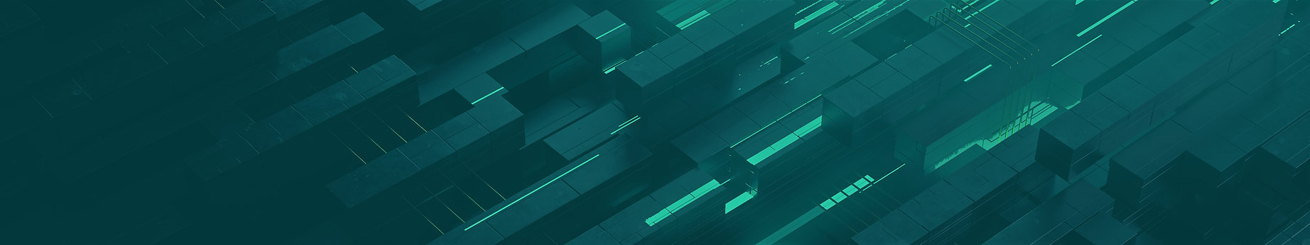 3D-3D-Abstract-abstract-neon-glow-teal-technology-science-fiction-digital-art-1440259 -1 (
