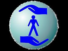 Охрана труда логотип_edited.png