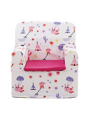 sillon-para-bebes-pink-rabbit (1).jpg