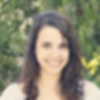 Nadia-Valiente-bloger-sleepaa-colchones-