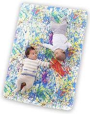 colchoneta-de-suelo-para-bebes (3).jpg