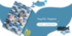 banner de 3.jpg