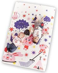 colchoneta-de-suelo-para-bebes-pink-rabb