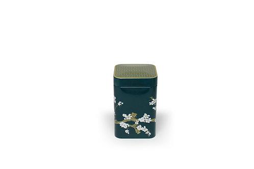 Japan Jade Caddy