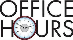 Office Hours 2.jpg