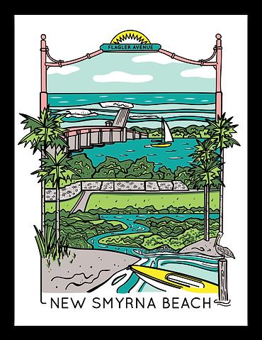 New Smyrna Beach web 2.png
