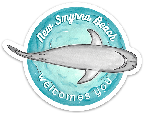 New Smyrna Beach Welcomes You
