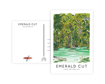 emerald cut postcard web-03.png