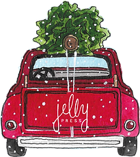 xmas truck for website.png
