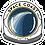 Thumbnail: Space Coast Sticker
