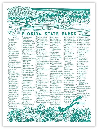 1 FL State Parks Poster Final.jpg