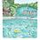 Thumbnail: De Leon Springs State Park