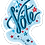 Thumbnail: RBG Vote Sticker