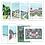 Thumbnail: St. Augustine Notecard Set of 8