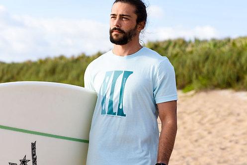 Paddle, Paddle, Paddle SFE Adult Unisex T-Shirt