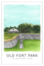 Old Fort Park 11x17-03.png