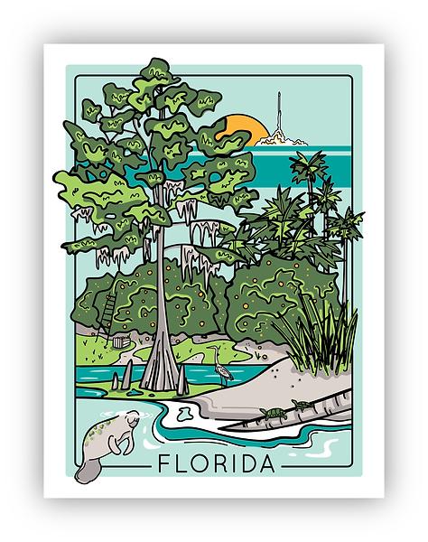 Florida Screen print.png