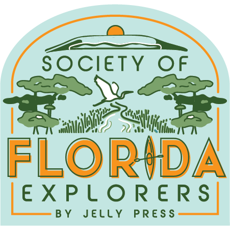 1 FL Society of explorers-01.png