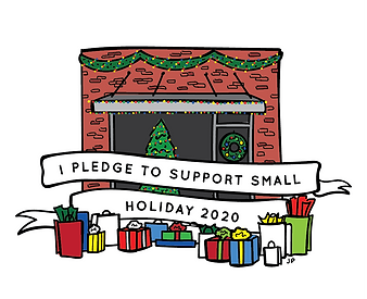 pledge to support small-03.png