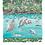 Thumbnail: Blue Spring State Park Print