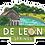 Thumbnail: De Leon Springs Florida State Park Sticker