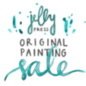 original painting sale.png