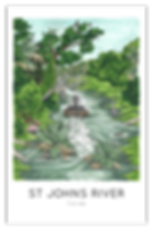St Johns River web-03.png