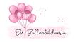 Logo Ballonbildnerin.png