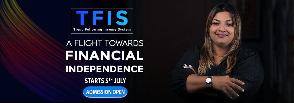 TFIS Banner_0.jpg