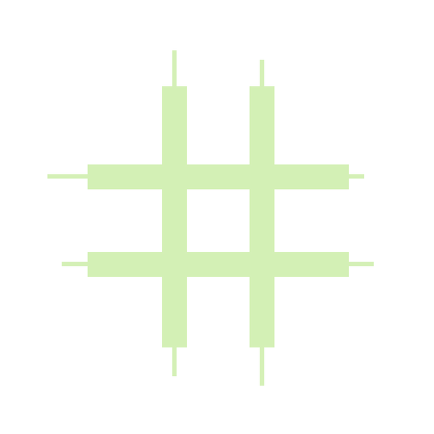#hashtag-01-01.png