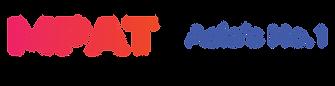 mpat logo-01.png