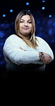 Asmita Patel 237X378.jpg