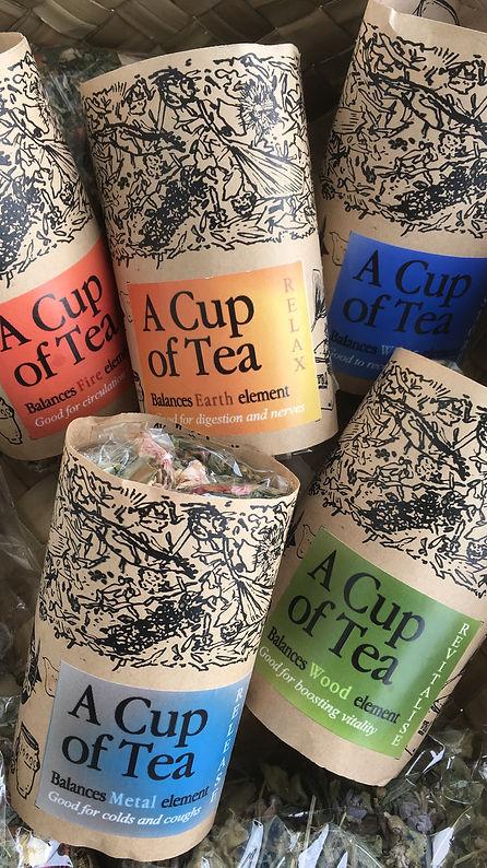 all new teas.jpg