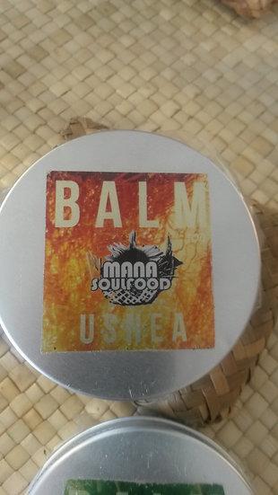 Usnea Coco Balm 50g