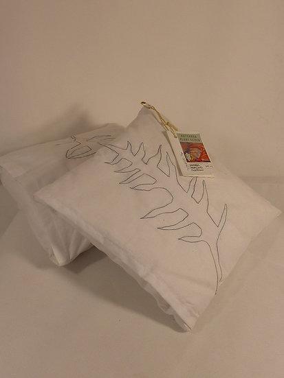 Herbal Healing Cushion