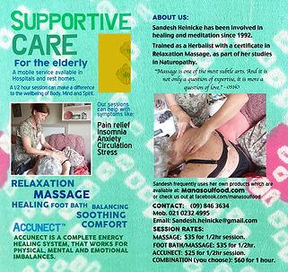 Flyer Rest Home Massage 2.jpeg