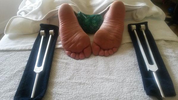 tuning feet.jpg