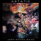 ASTATIC - Josh Shpak