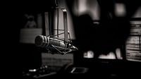 Τα 21 καλύτερα για τραγούδια του 2020