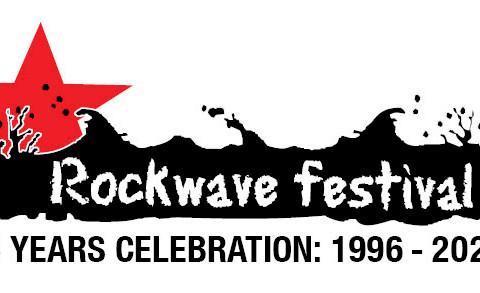 Rockwave Festival 2020 ''DEEP PURPLΕ + OPETH''