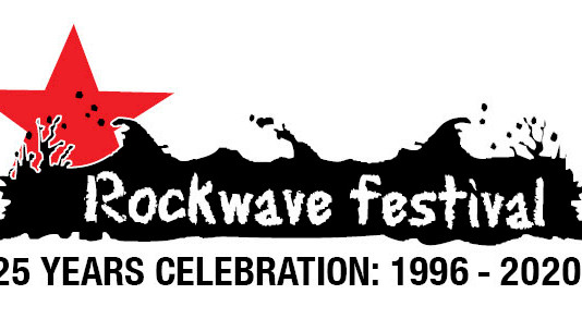Rockwave Festival 2020 ''DEEP PURPLΕ + OPETH''