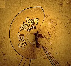 ArtWave Festival Ιωάννινα