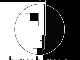 Bauhaus στo Release Athens 2020