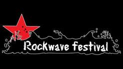 Rockwave ανακοίνωση για τις συναυλίες
