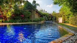 871961-pool-wallpaper