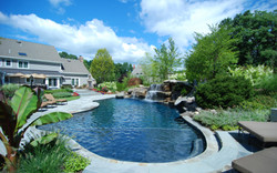 swimming-pool-wallpaper-background-11616-12051-hd-wallpapers